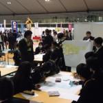 【前編】離島高校生交流事業を実施しました!