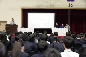 ⑥BPO業界セミナー[1]