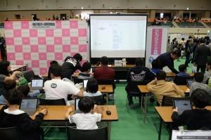 ⑪プログラミング教室[1]