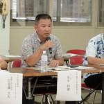 平成29年度 第2回北中城村グッジョブ地域連携協議会