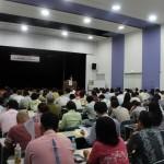7/2「社員の成長が会社の成長!!人が輝く組織づくりセミナー」開催しました。