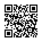 沖縄市魅力発見スタディツアーin沖縄市産業まつり 参加者募集中!