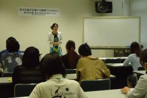 okinawashi_120302