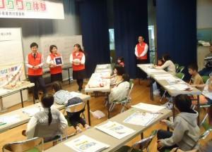 okinawashi_140