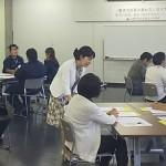 【沖縄市】第1回働き方改革セミナー開催しました