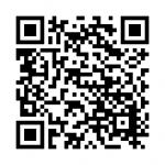 第2回沖縄市魅力発見スタディツアー参加者募集中!